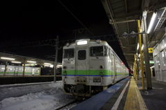 20120301_higasiuroran40DC.JPG