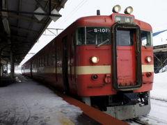 20120301_takigawa711.JPG