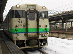 20120302_hakodate.JPG