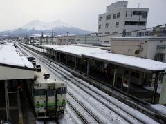 20120302_mori.JPG
