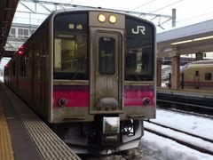 20120303_akita.JPG