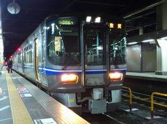 20120303_kanazawa.JPG