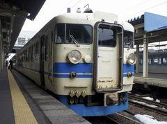 20120303_naoetsu.JPG