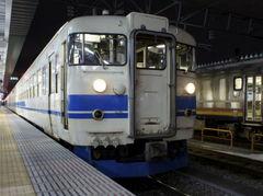 20120303_toyama.JPG