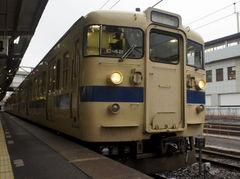 20120304_115tokuyama.JPG