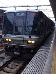 20120304_himeji.JPG