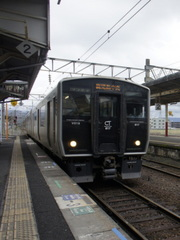 20120305_hayato.JPG