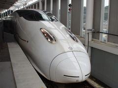 20120306_kumamoto800.JPG