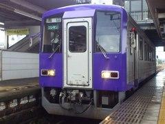 20120317_DC120.JPG