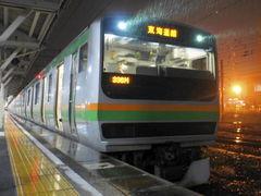 20120317_E231nuazu.JPG