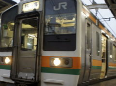 20120317_EC211.JPG