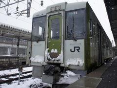 20120321_kitakamoDC100.JPG