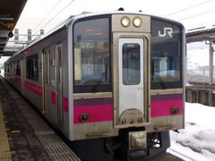 20120321_yokote.JPG