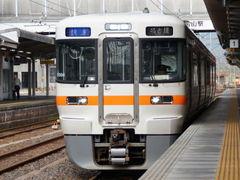 20120427_kameyama.JPG