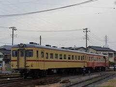 20120429_nakaminato.JPG