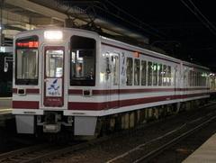 20120430_YUMEZORA2.JPG