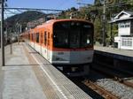 阪神9300.JPG