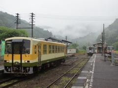 DSC03900-002.JPG