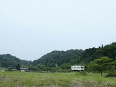 _DSC2046.JPG