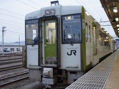 _DSC3228.JPG
